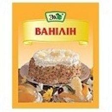 "Ванилин ТМ ""Эко"""